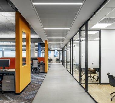 Peled_Studios_-_Meyzi_Architects_-_443-HDR_copy
