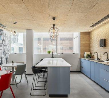 Peled_Studios_-_Meyzi_Architects_-_518-HDR_copy